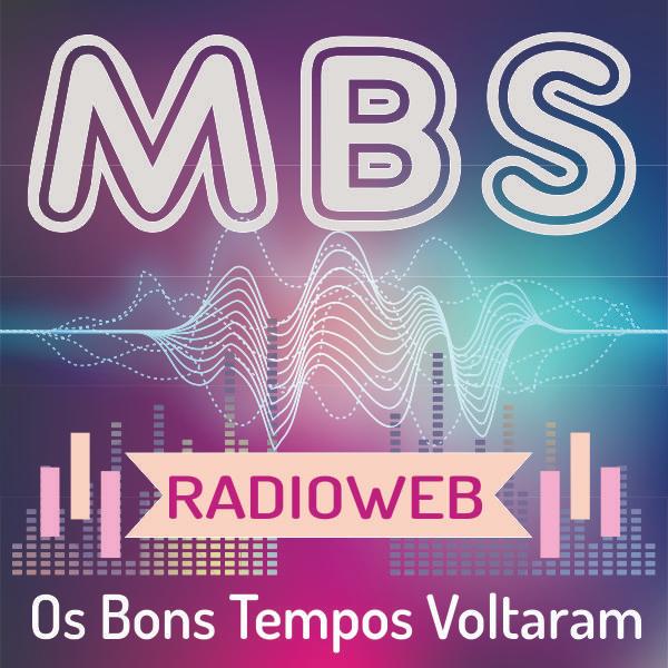 RadioWeb MBS