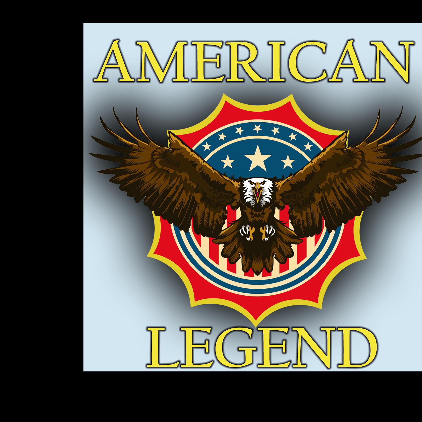 American Legend Old Time Radio