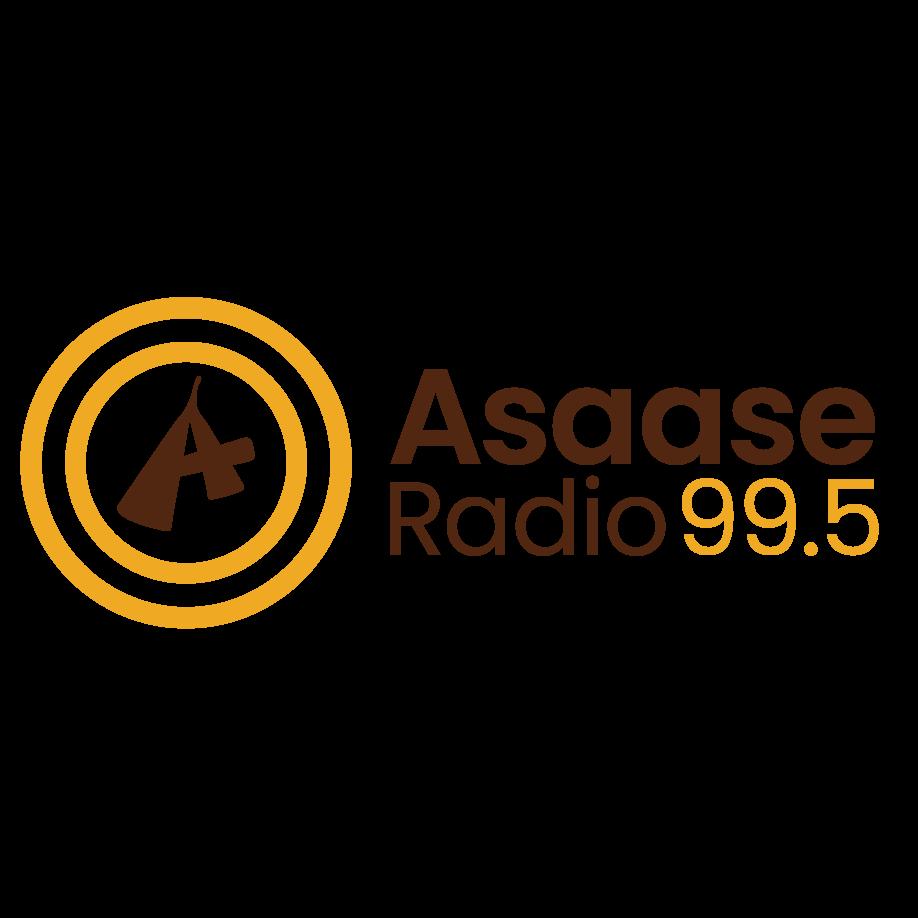 AsaaseRadio