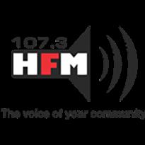 107.3 HFM