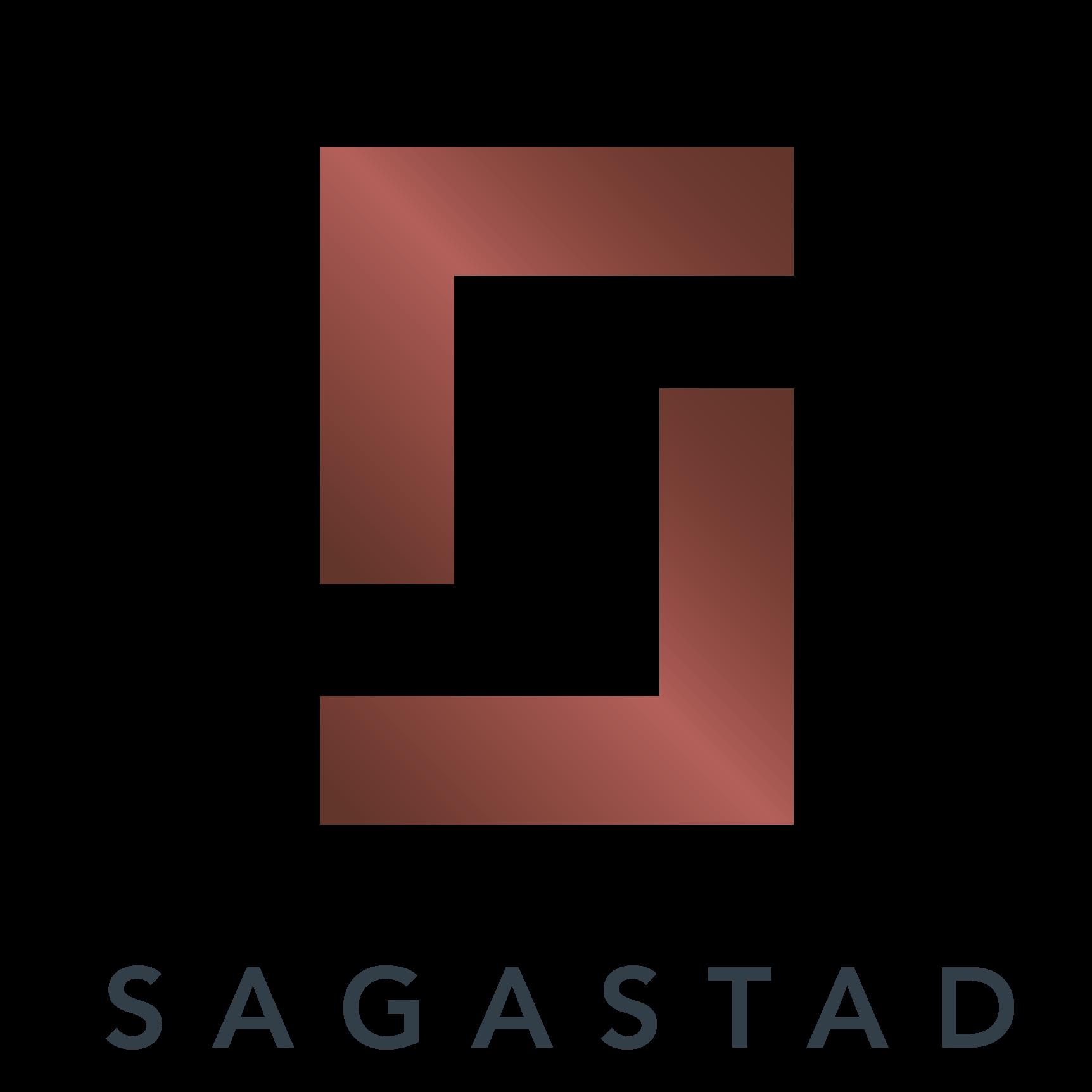Sagastad Exibition