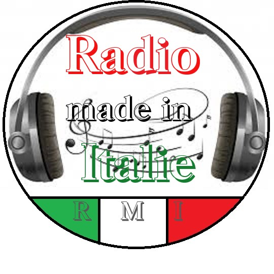 Radio Made in Italie