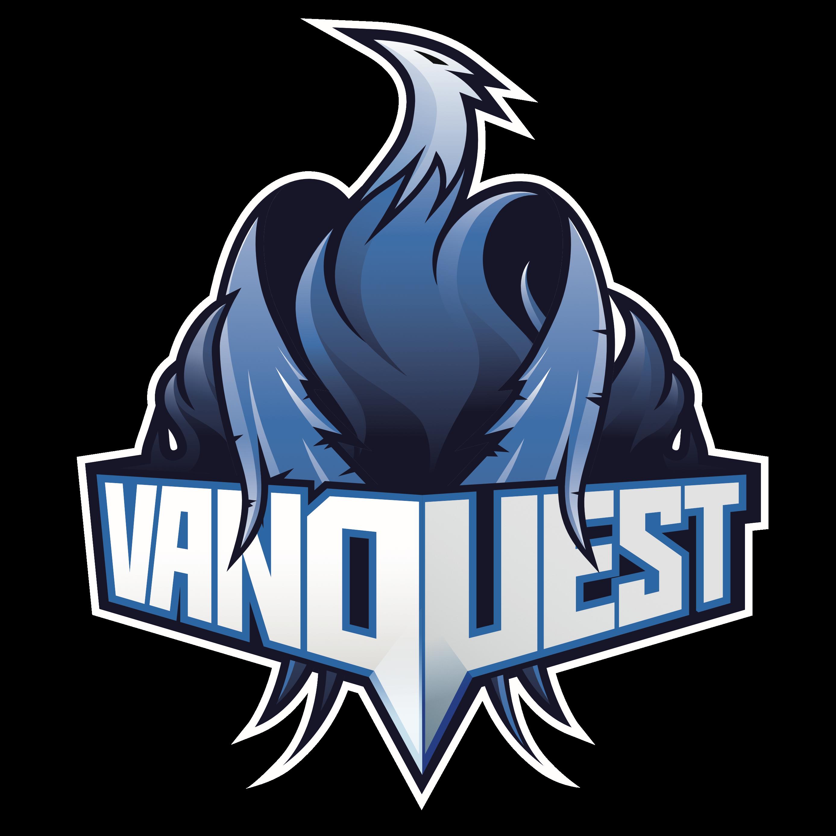 Vanquest City