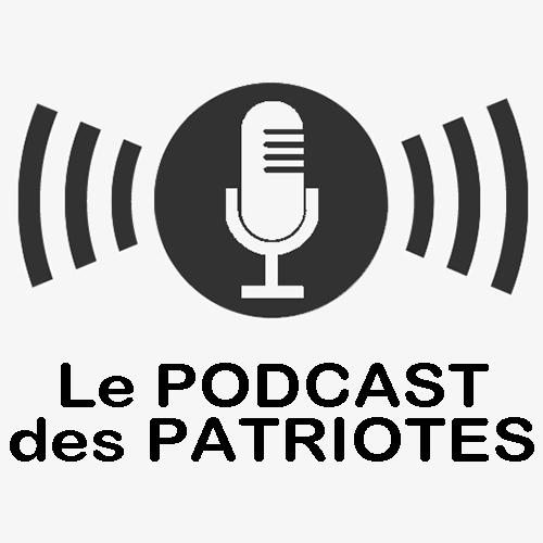 Podcast des Patriotes