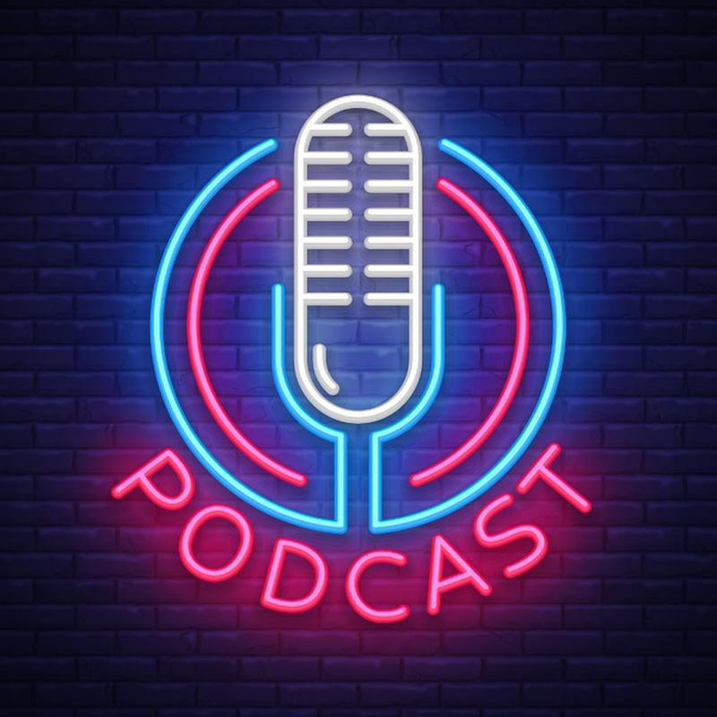 Podcast-des-Patriotes