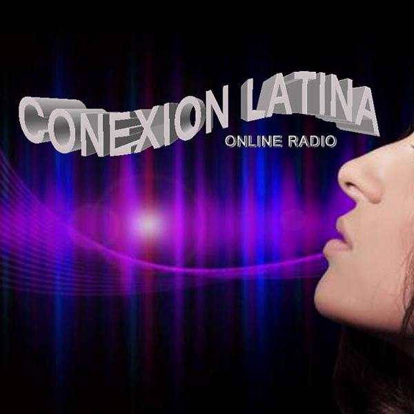conexion latina online radio