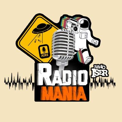 Radio Mania Romania
