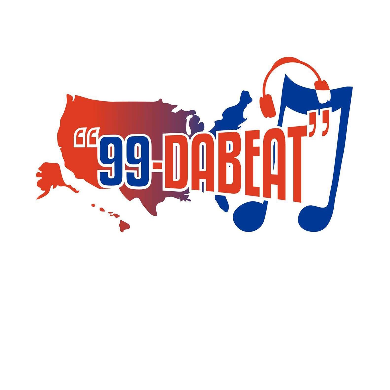 99-DaBeat
