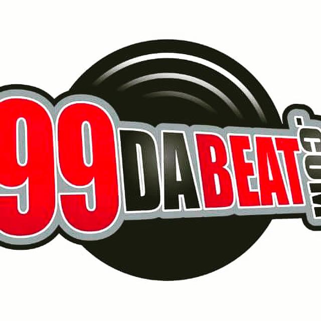 99DaBeat