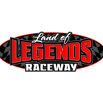 Land of Legends Radio