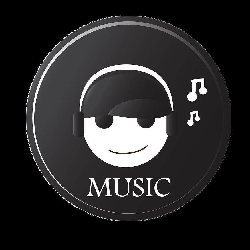 Cocoteo Musik