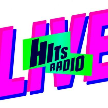 Good fm hit Radio