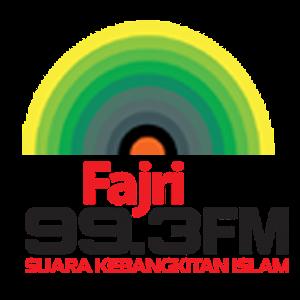 Radio Fajri Streaming