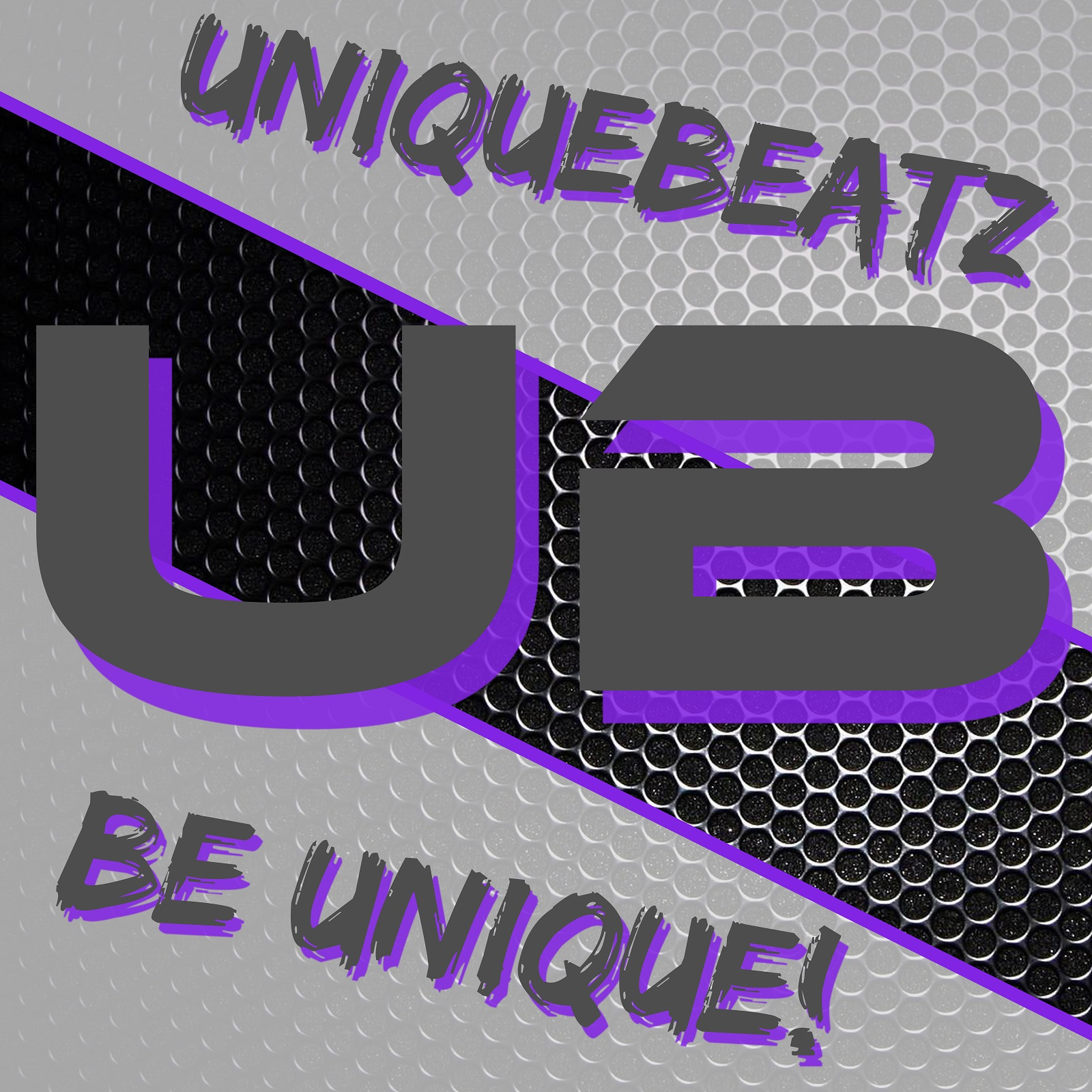 UniqueBeatz - Be Unique!