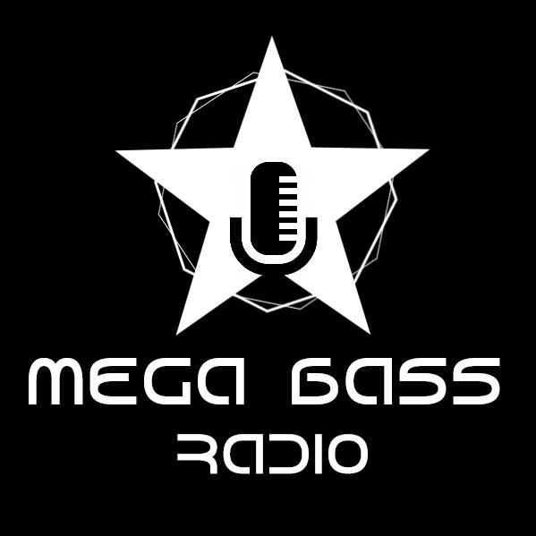 Mega Bass Radio