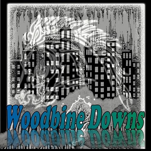 Woodbine Radio