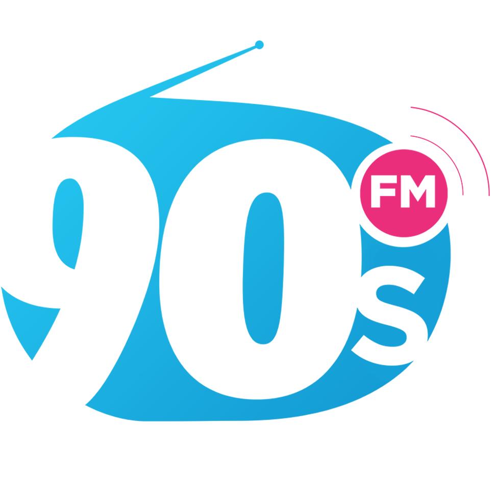 90s FM ( live training )
