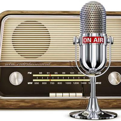 CDJ RADIO