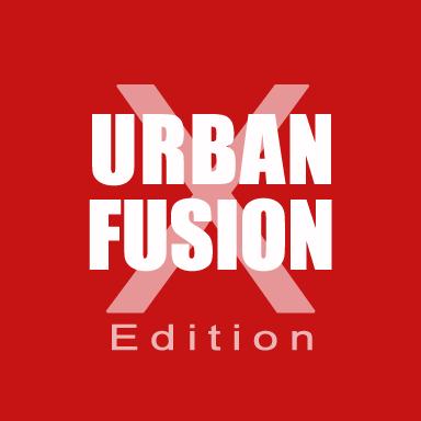 Urban Fusion Sthlm