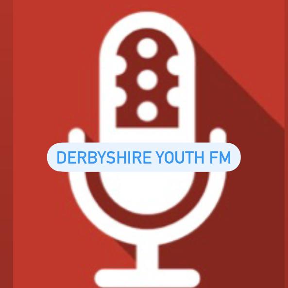 Derbyshire youth FM