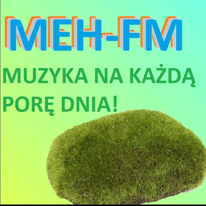 MEH fm