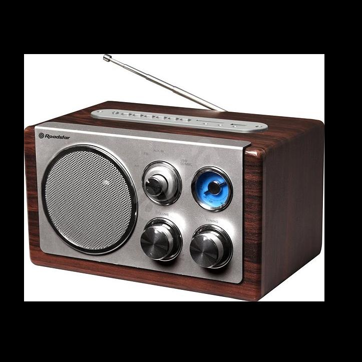 Jan Novák Radio