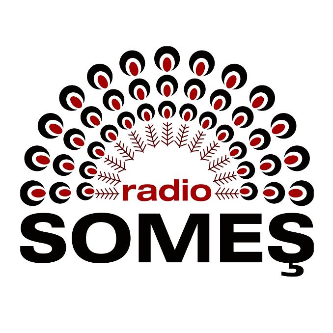 radio SOMES - traditie si folclor
