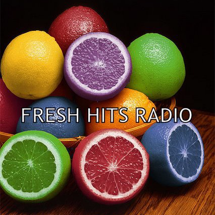 Fresh Hits Radio