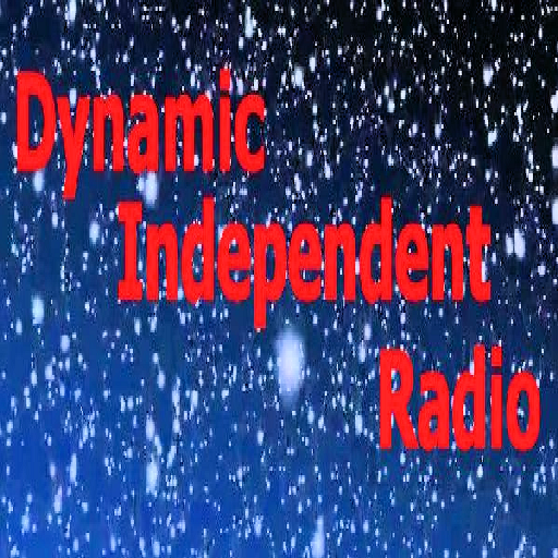 Dynamic Indie Radio