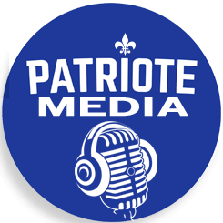 PatrioteMedia