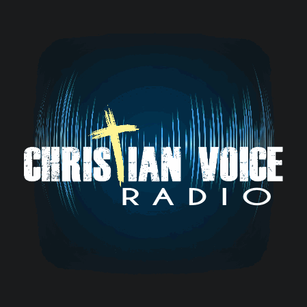 Christian Voice