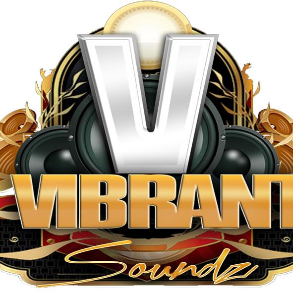 Vibrant Soundz Media Group