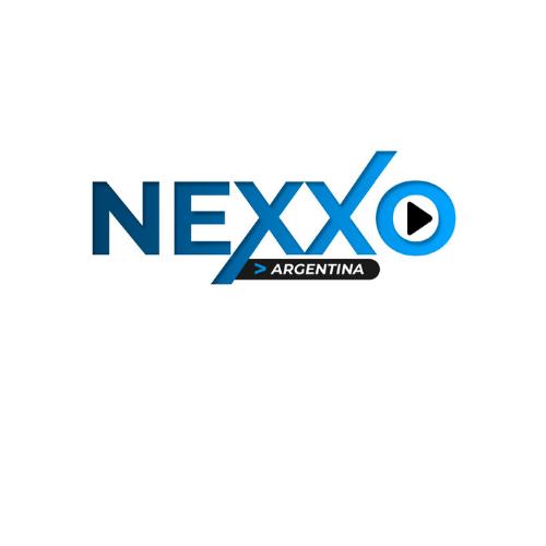 Nexxo Argentina Online