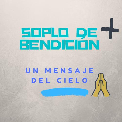 Soplo de Bendición Radio