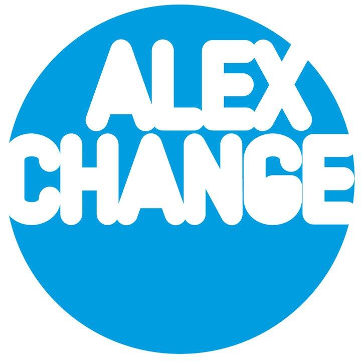 AlexChange