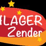 Schlager-zender