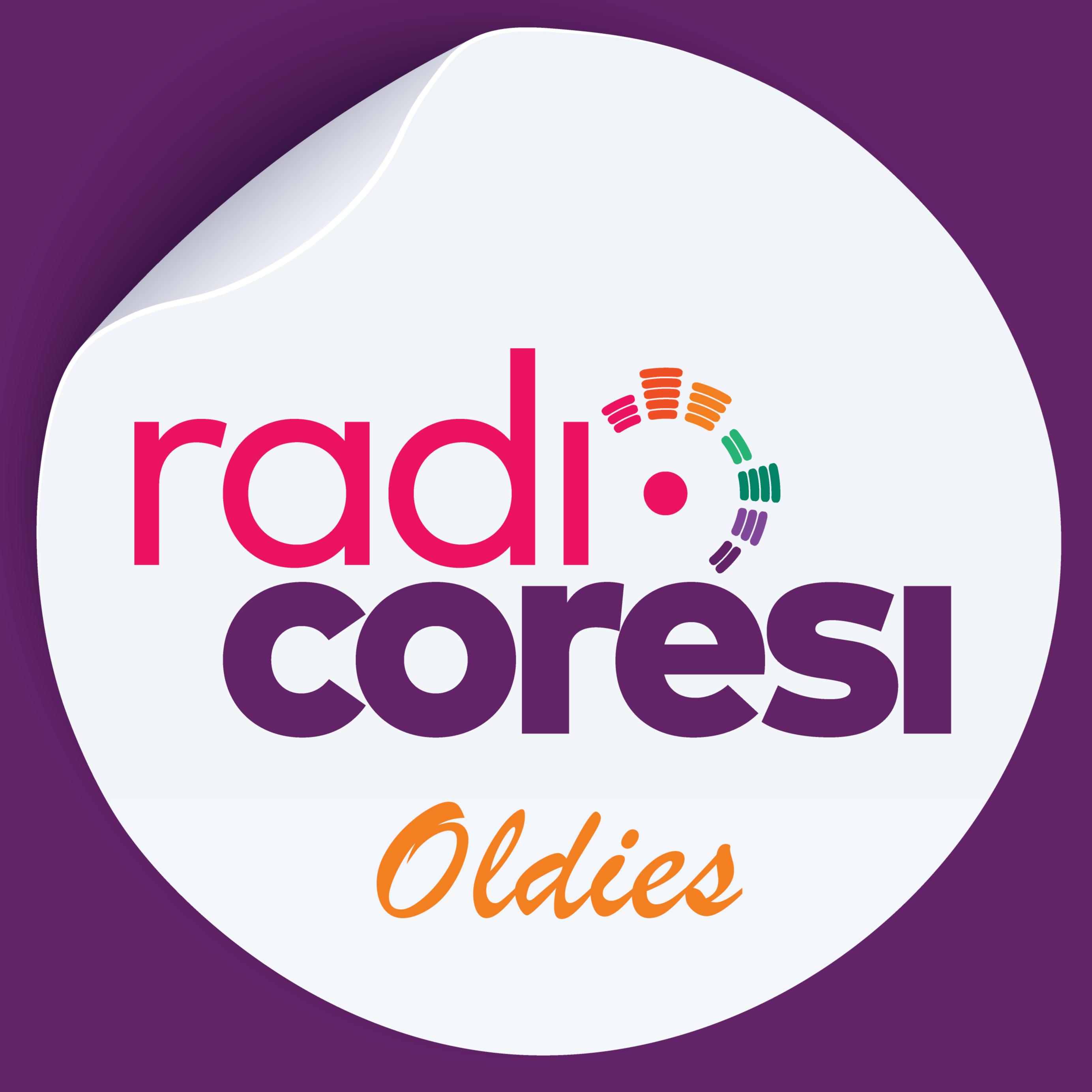 Radio Coresi Oldies