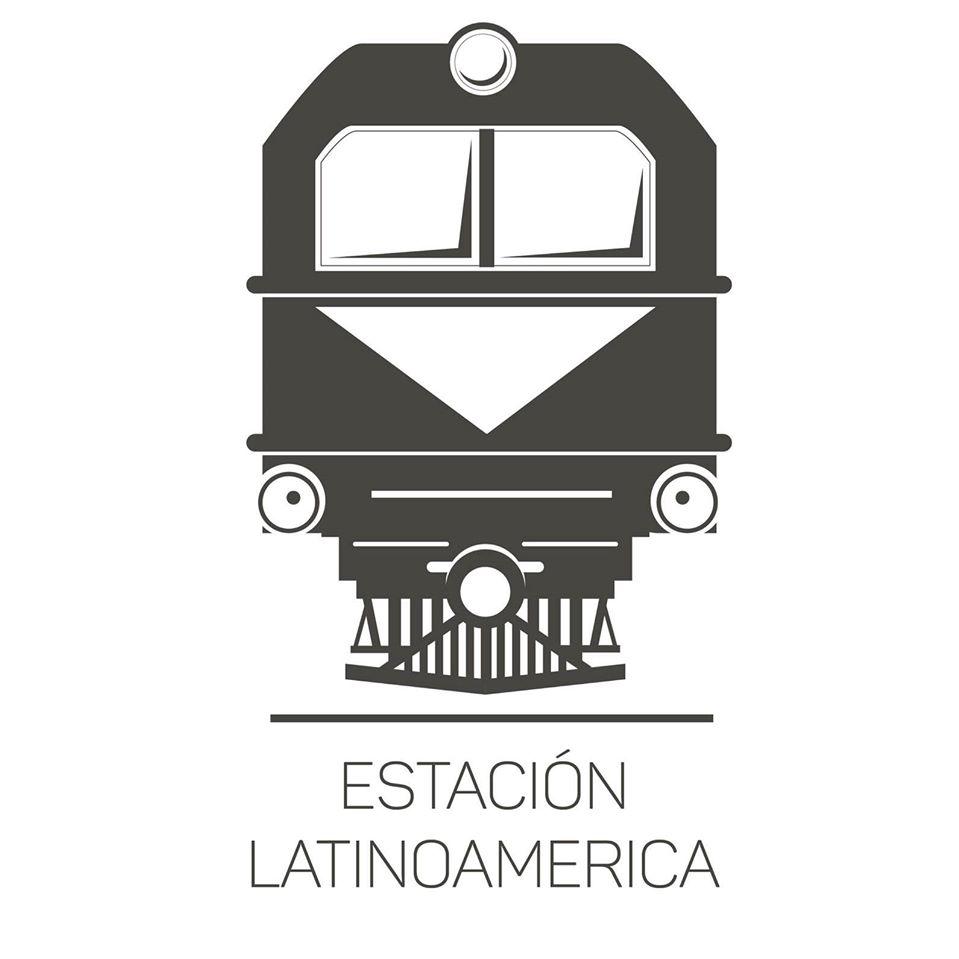 Estación Latinoamerica