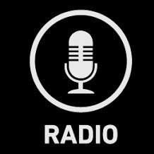 Alternativa Sonora Radio