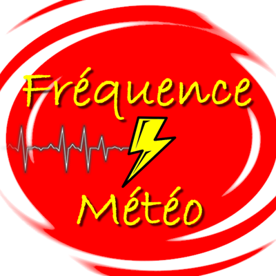 Fréquence Météo Live