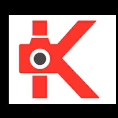 K.Y.A Radio