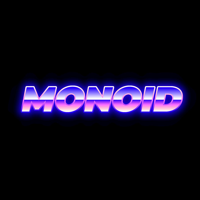 Moinoid FM