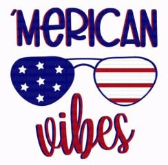 American Vibes