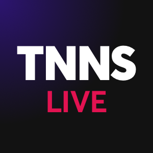 TNNS Live