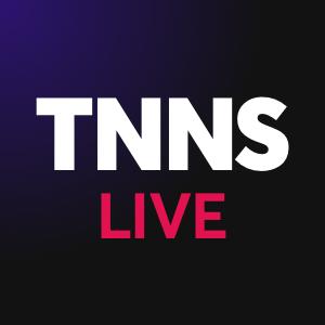 TNNS - Test 1
