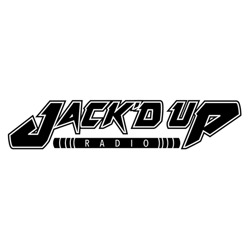 Jackd-Up Radio