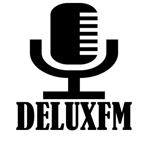DELUXFM 3.0