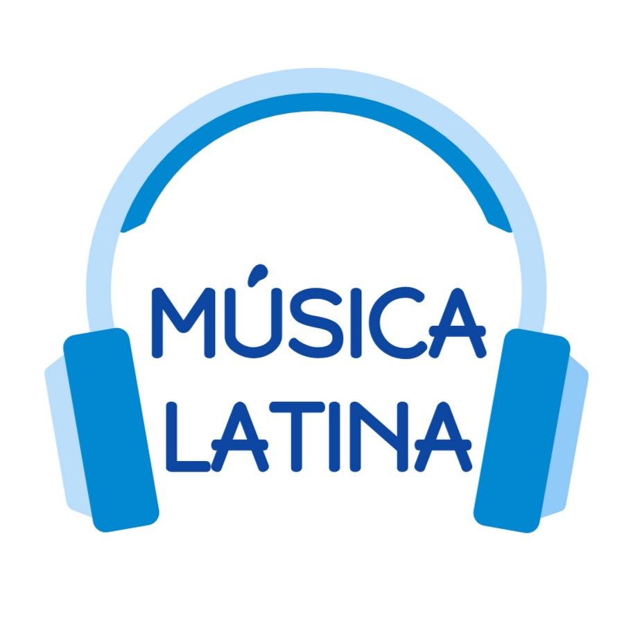 Latinos-por-el-mundo