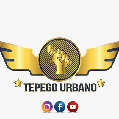 tepegourbanomusic