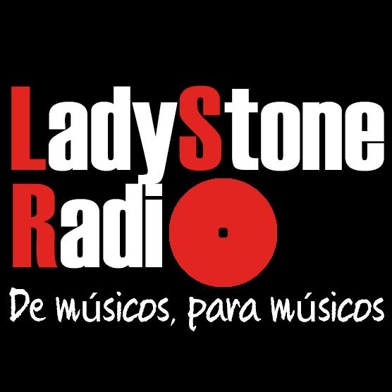 LadyStoneRadio